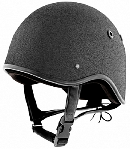 Approved Riding Helmets